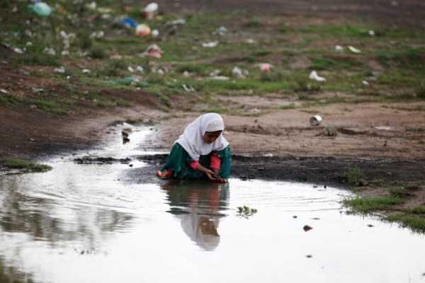 everyday-life-in-yemen-18