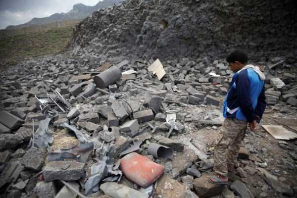 everyday-life-in-yemen-19