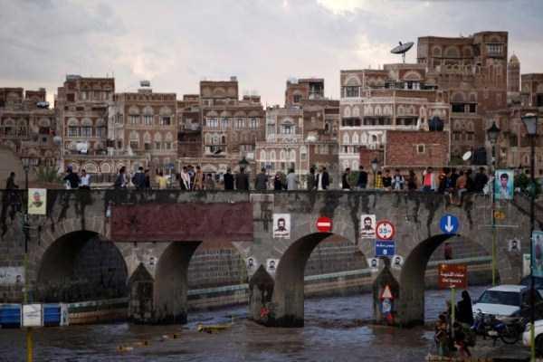 everyday-life-in-yemen-2