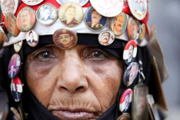 everyday-life-in-yemen-21