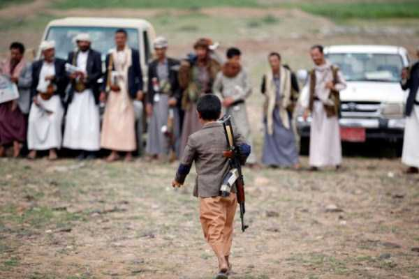 everyday-life-in-yemen-23