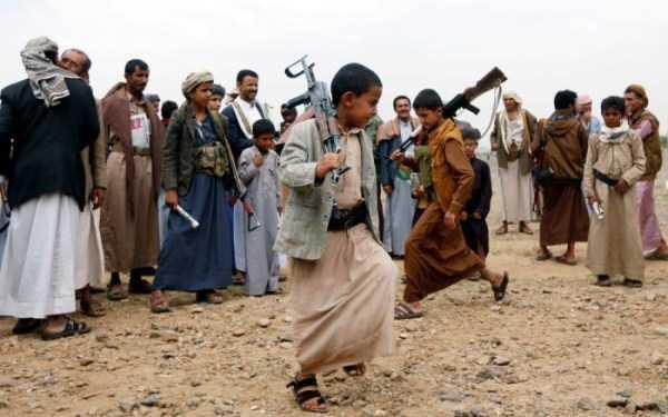 everyday-life-in-yemen-24