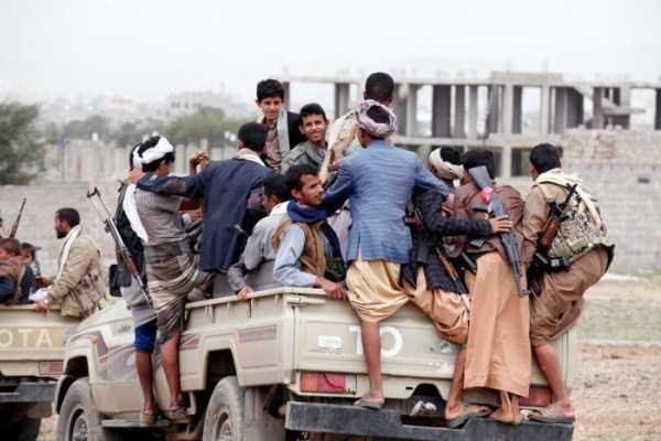 everyday-life-in-yemen-27