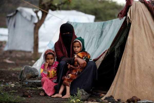 everyday-life-in-yemen-28