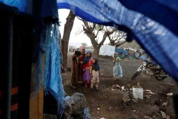 everyday-life-in-yemen-29