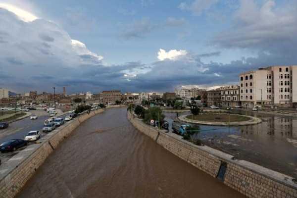everyday-life-in-yemen-3