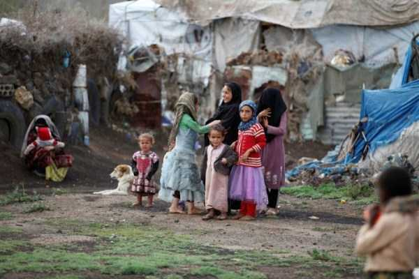 everyday-life-in-yemen-34