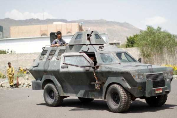 everyday-life-in-yemen-37