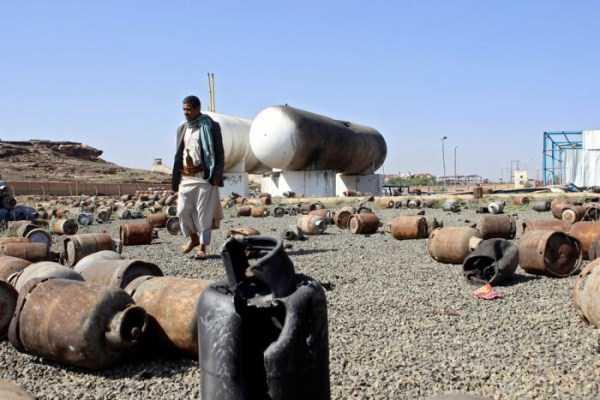 everyday-life-in-yemen-38