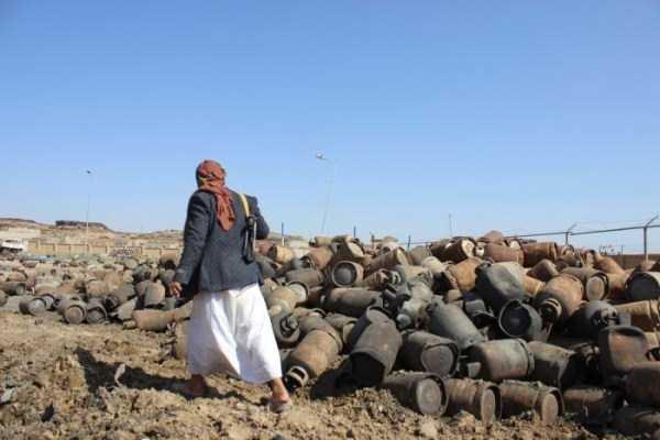 everyday-life-in-yemen-39