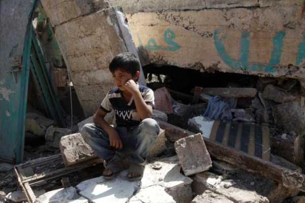 everyday-life-in-yemen-40