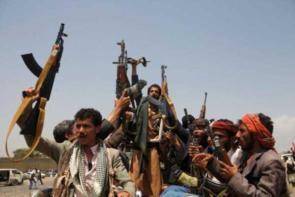 everyday-life-in-yemen-5