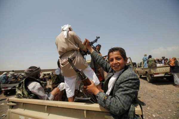 everyday-life-in-yemen-6