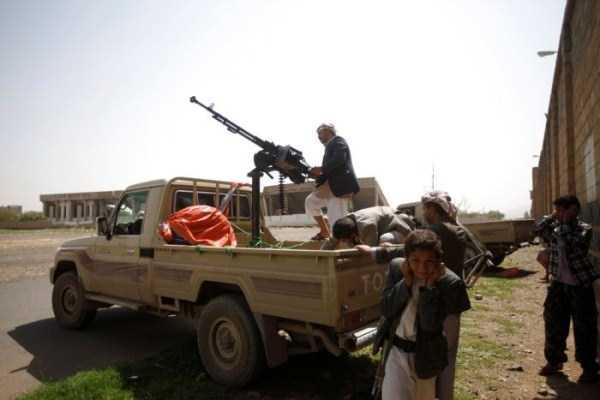 everyday-life-in-yemen-7