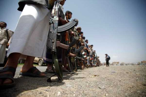 everyday-life-in-yemen-8