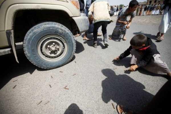 everyday-life-in-yemen-9