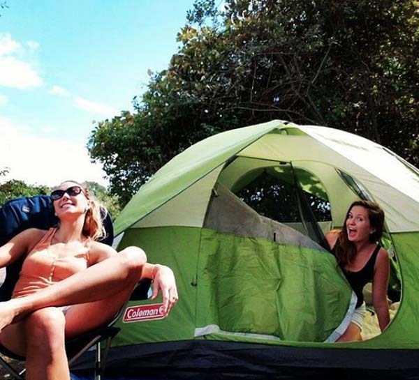 fun-camping-photos-1