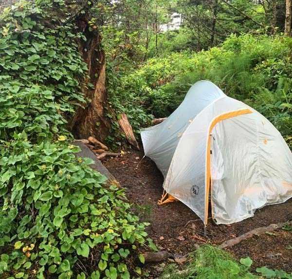 fun-camping-photos-16