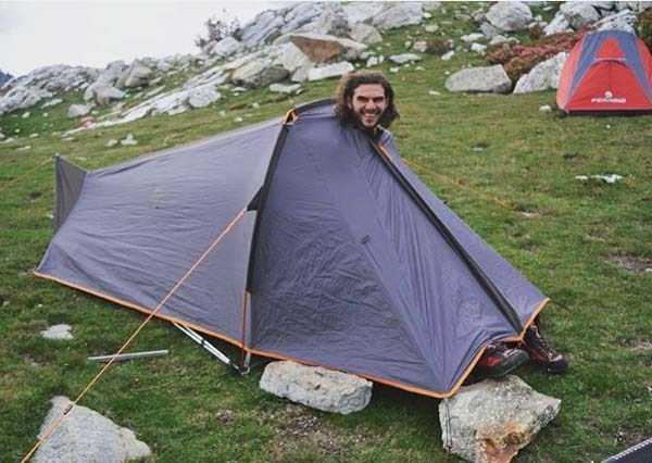 fun-camping-photos-17