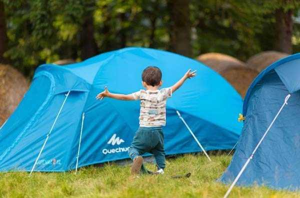 fun-camping-photos-21