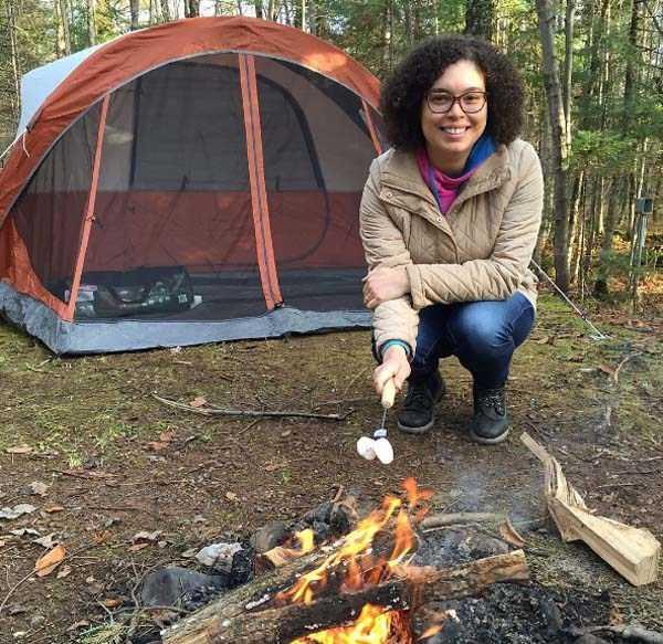fun-camping-photos-23