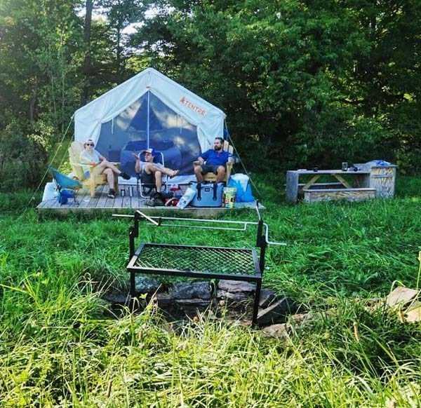 fun-camping-photos-24