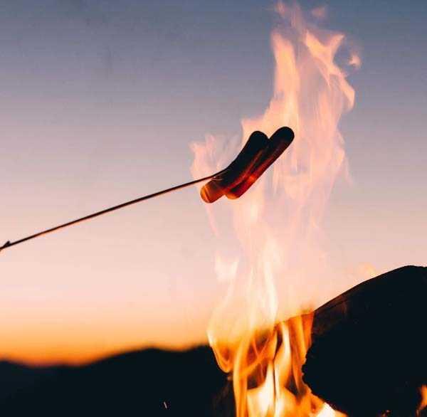 fun-camping-photos-25