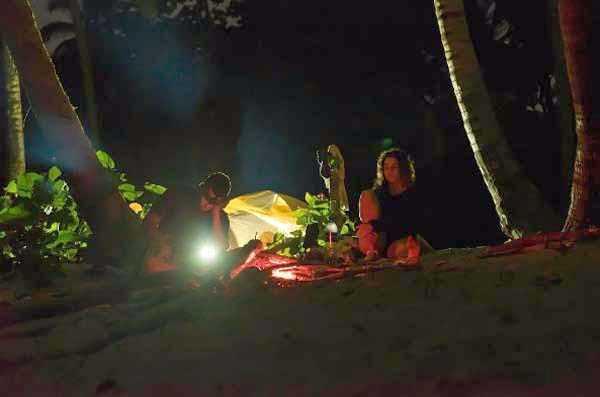 fun-camping-photos-26