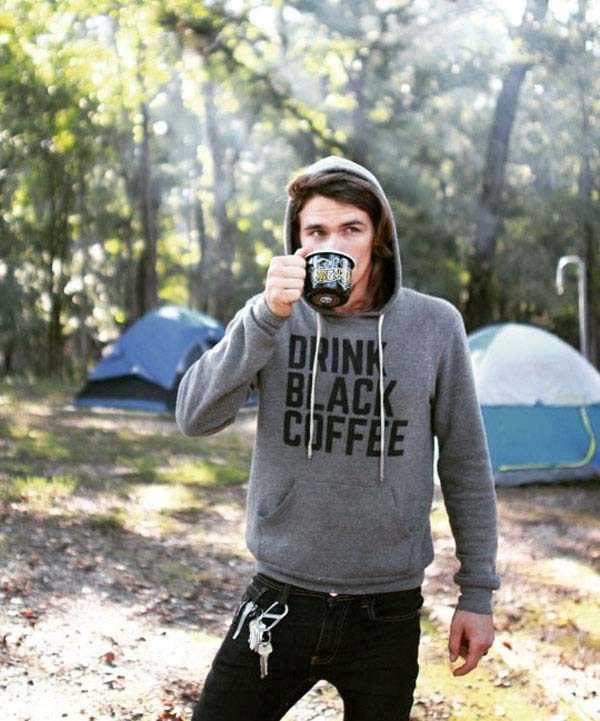 fun-camping-photos-27