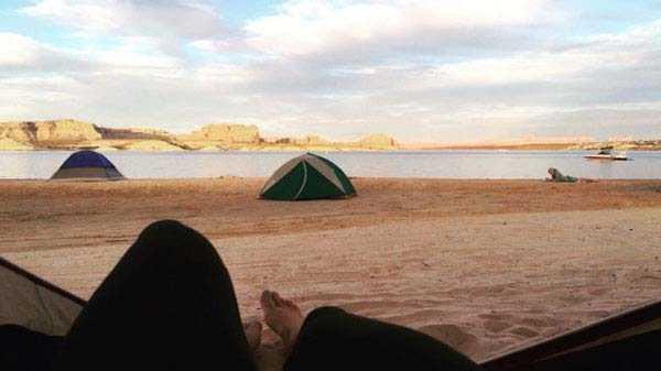 fun-camping-photos-28
