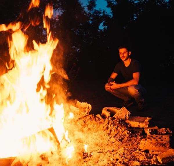 fun-camping-photos-30