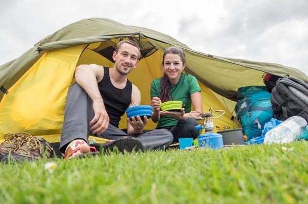 fun-camping-photos-31