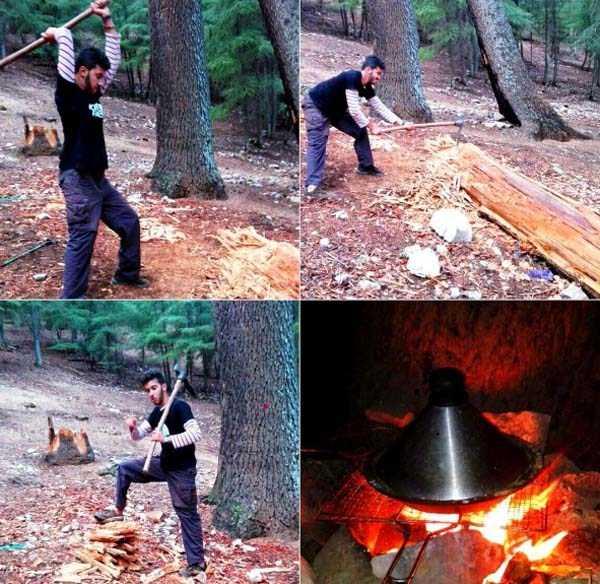 fun-camping-photos-32