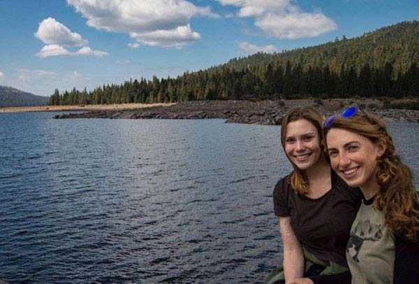 fun-camping-photos-35