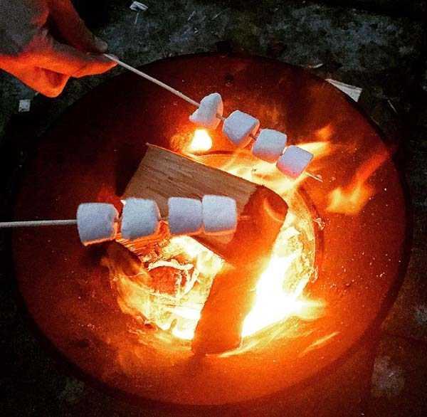 fun-camping-photos-36