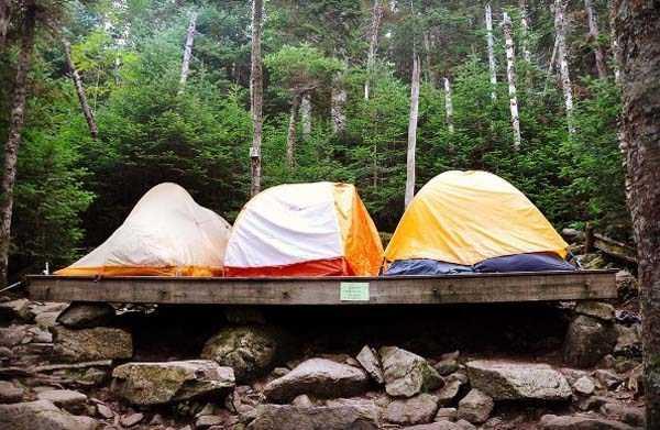 fun-camping-photos-4