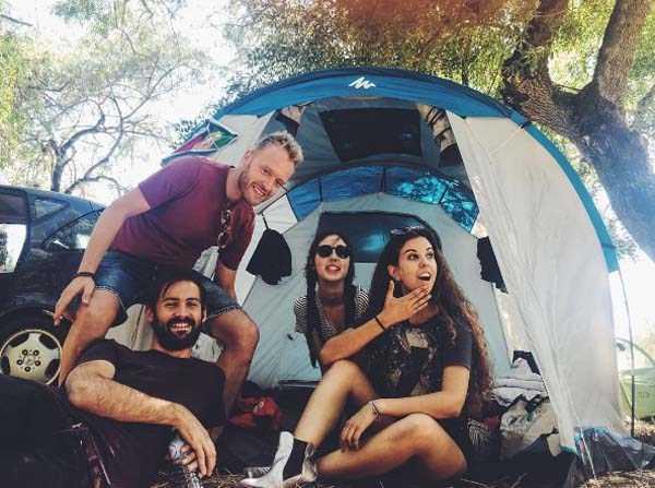 fun-camping-photos-5