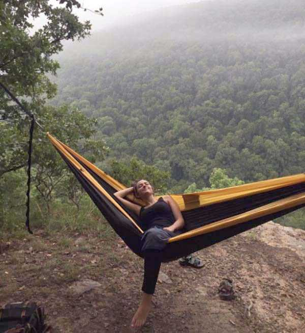 fun-camping-photos-6