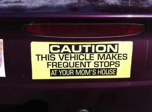funny-creative-bumper-stickers-1