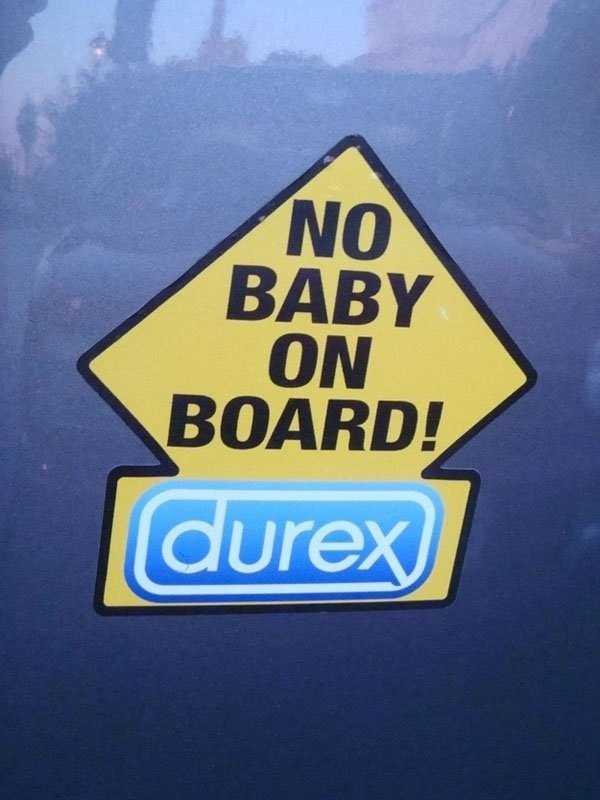 funny-creative-bumper-stickers-11