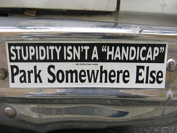 funny-creative-bumper-stickers-12