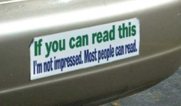funny-creative-bumper-stickers-13