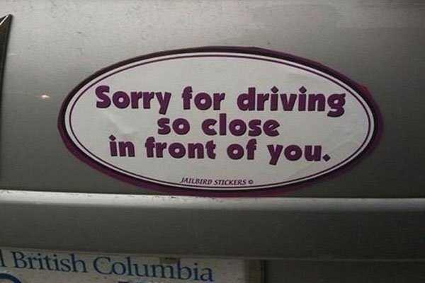funny-creative-bumper-stickers-15