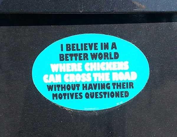 funny-creative-bumper-stickers-18