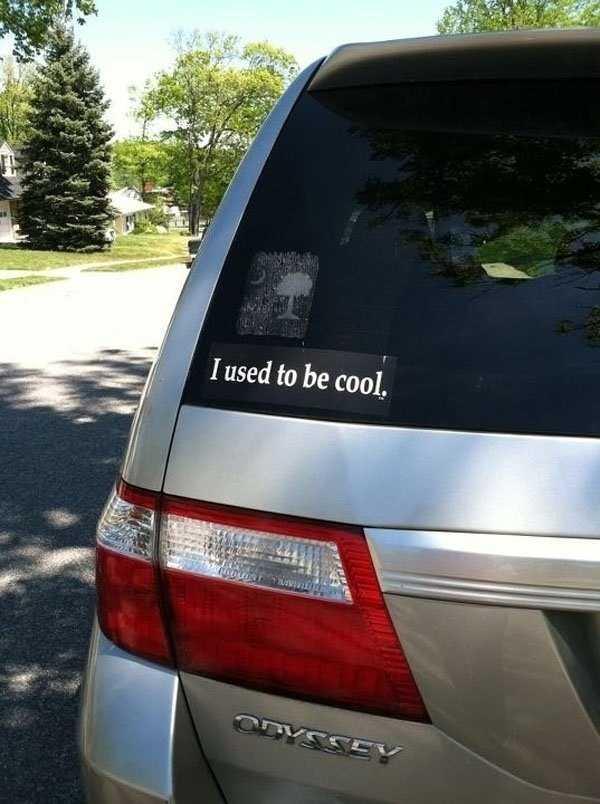 funny-creative-bumper-stickers-21
