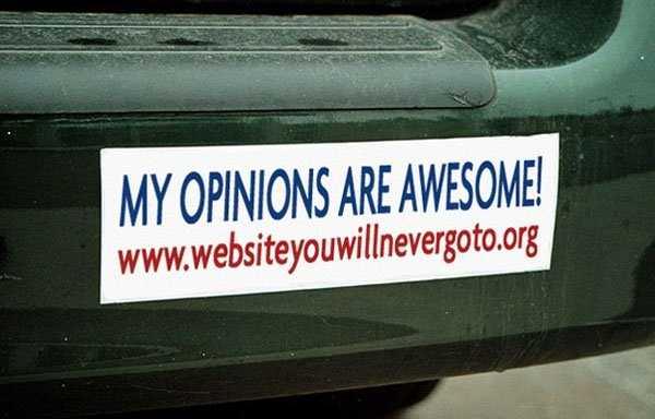 funny-creative-bumper-stickers-25