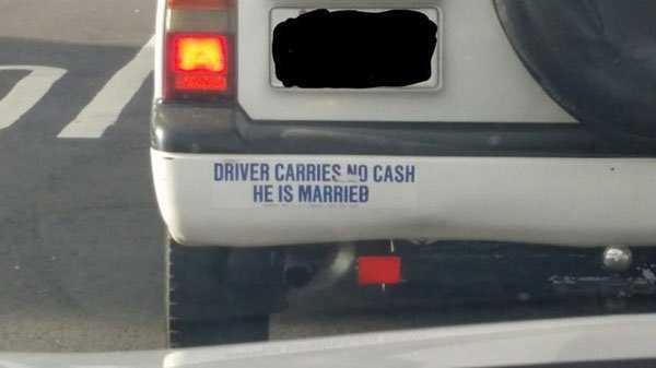 funny-creative-bumper-stickers-3