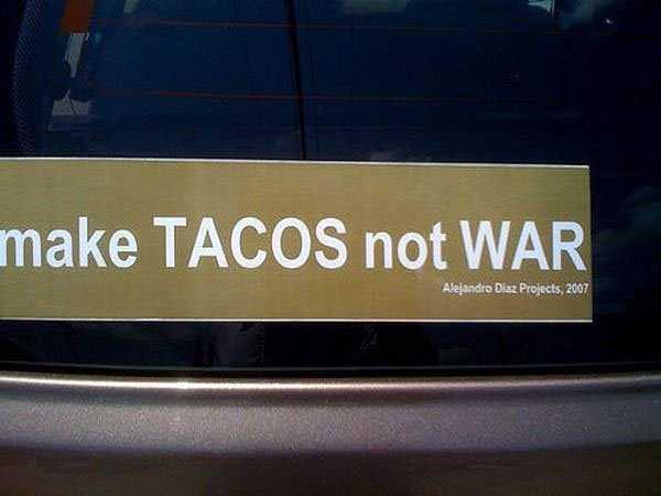 funny-creative-bumper-stickers-33