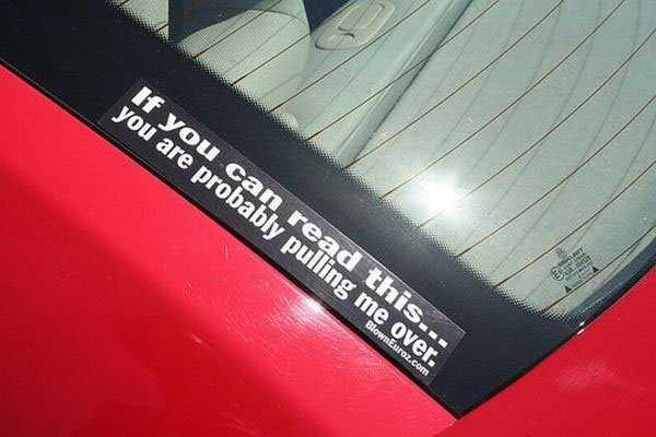 funny-creative-bumper-stickers-37