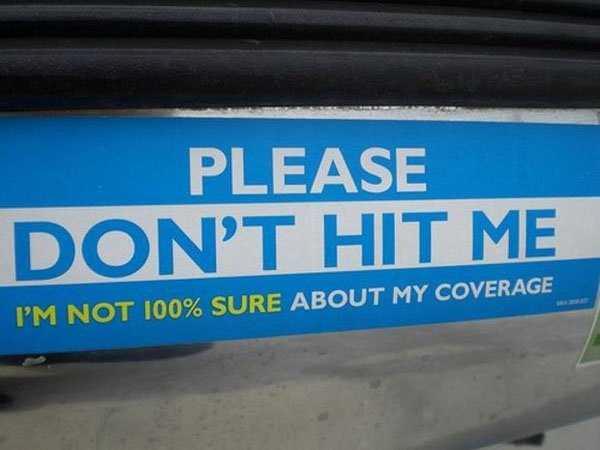 funny-creative-bumper-stickers-40